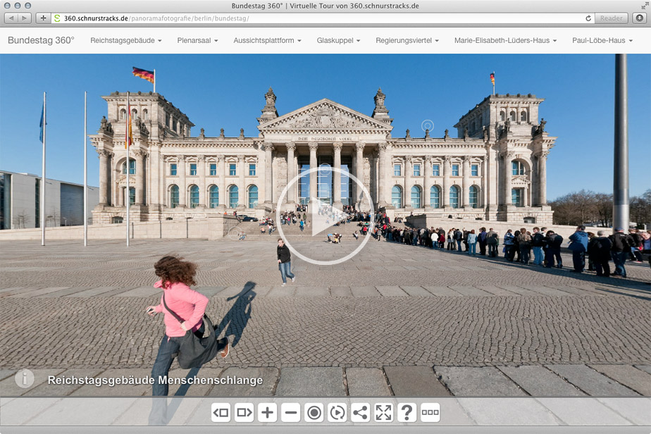 360-Grad-bundestag-virtueller-rundgang
