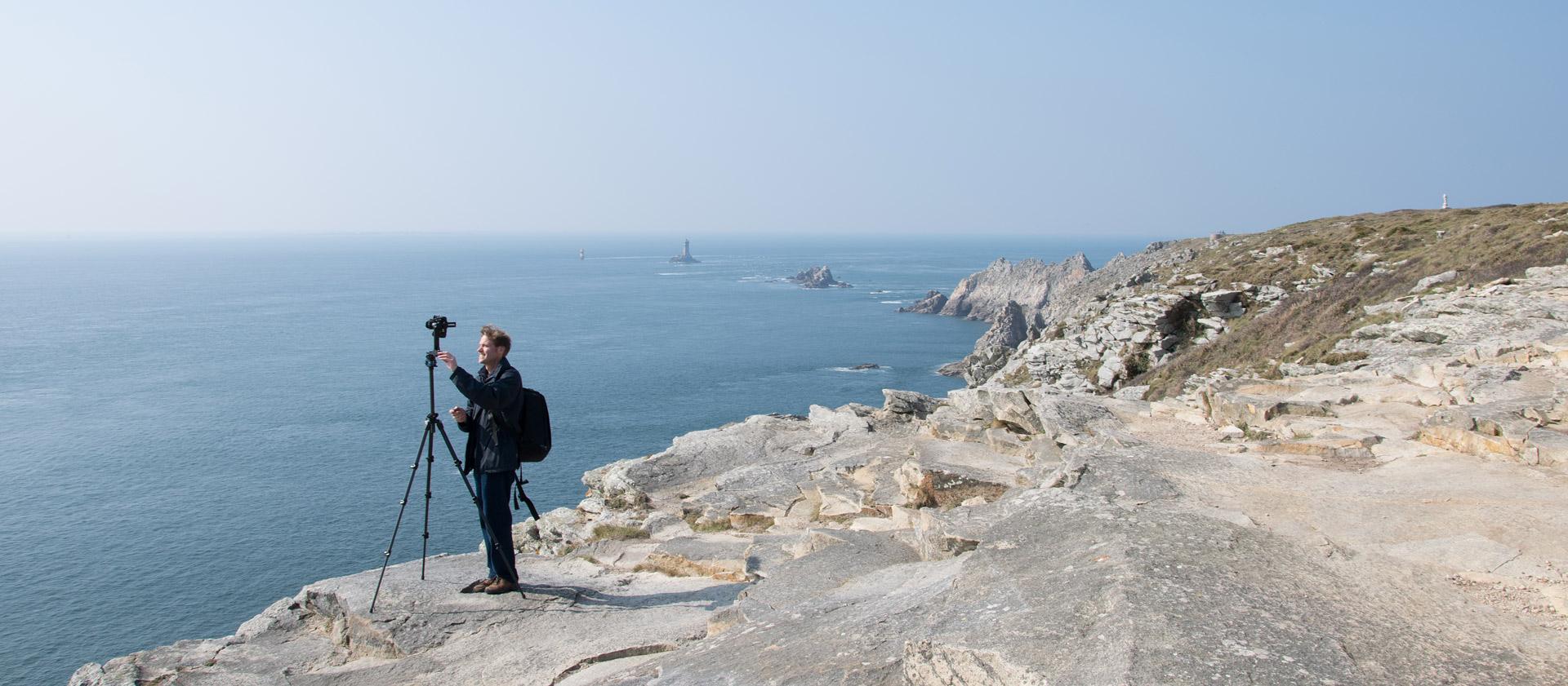 Panoramafotograf-Chris-Witzani-1002