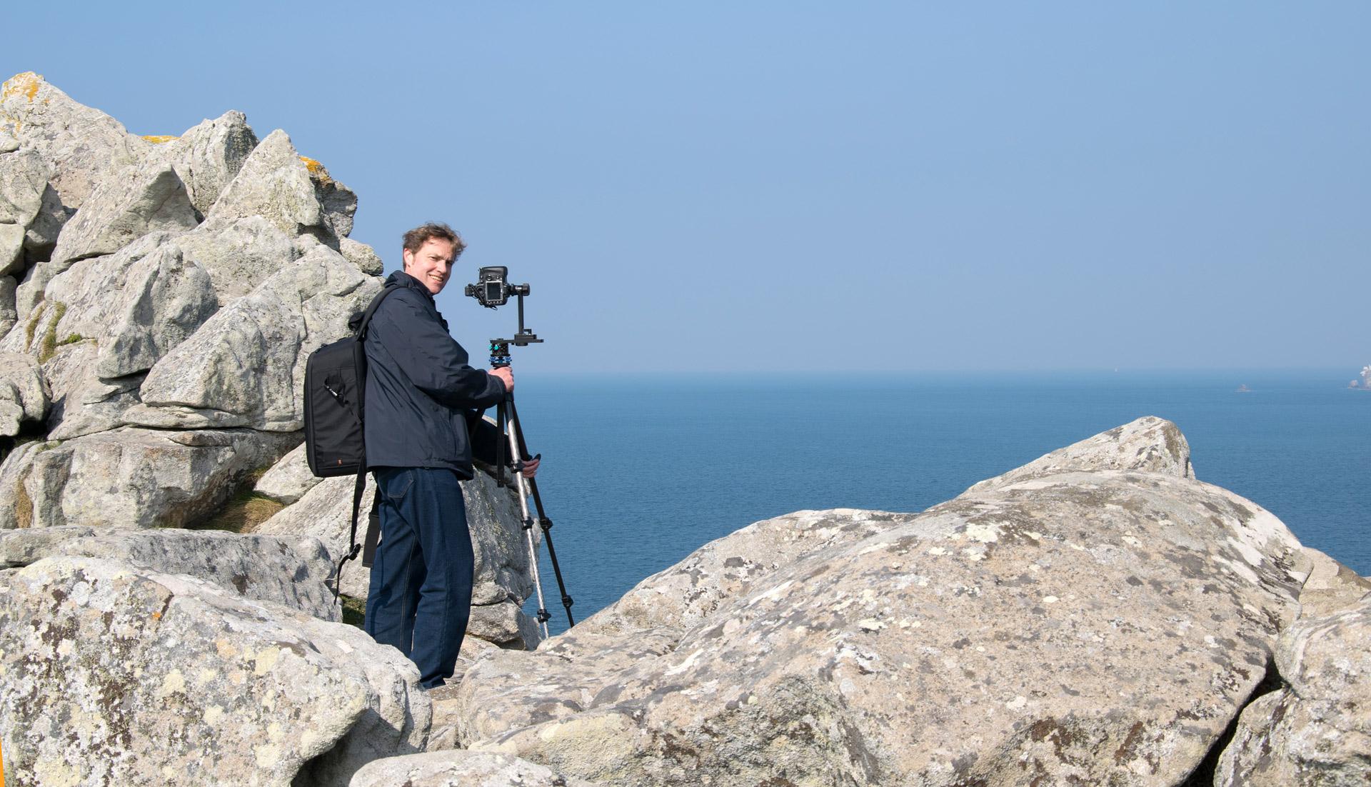 Panoramafotograf-Chris-Witzani-1035