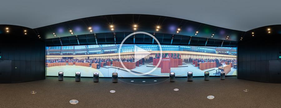 besucherzentrum-landtag-nrw-panorama