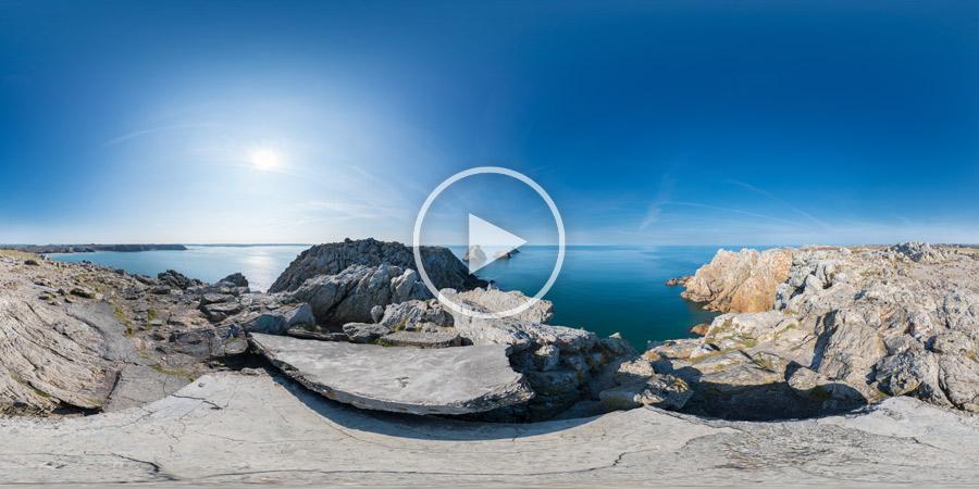 pointe-de-penhir-bretagne-1-360-panorama