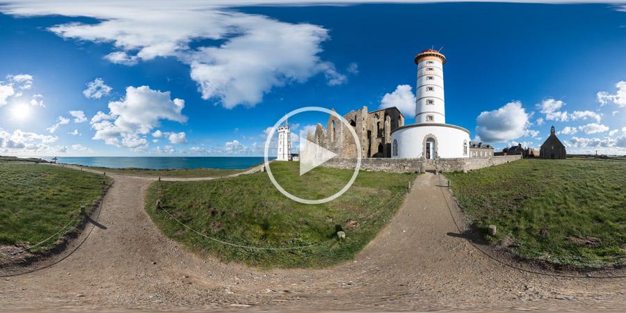 phare-st-mathieu-bretagne-panorama-5338