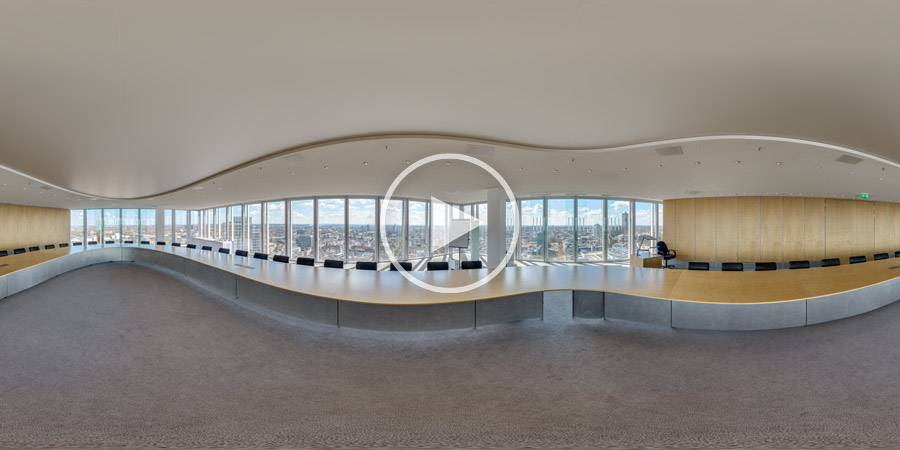 konferenzsaal-duesseldorf-panorama